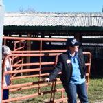 2017 Farm Safety