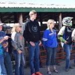 Farm Safety 2017