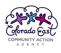 co. action agency logo