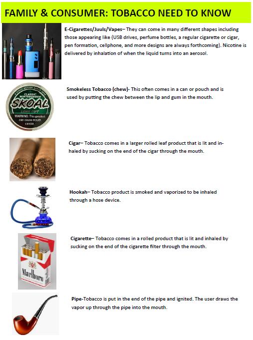 a.tobacco2