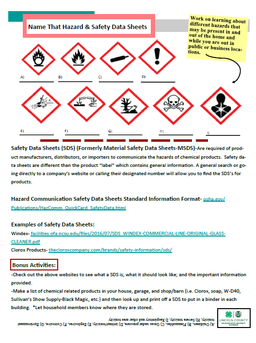 covid.safety.household poisons2